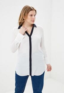 Блуза Marks & Spencer MA178EWAWUJ5B120