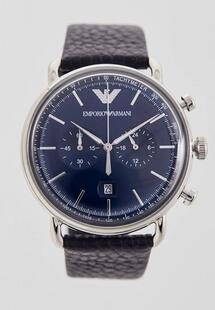 Часы ea7 EM598DMAUWT8NS00
