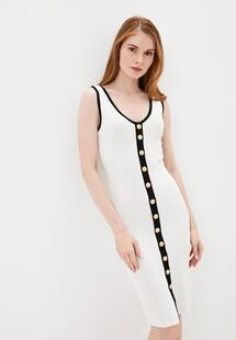 Платье Moki MO070EWKK755INL
