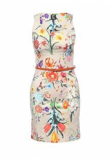 Платье Tricot Chic TR023EWPUA63I400