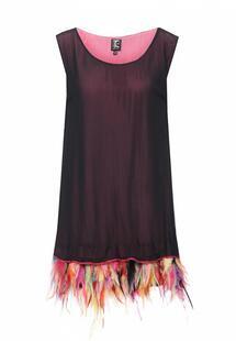 Платье Tricot Chic TR023EWPUA39I440