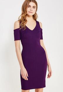Платье Dorothy Perkins DO005EWOIH56B080