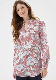 Блуза Marks & Spencer MA178EWASJA6B080