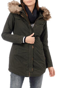 jacket Khujo 6264746