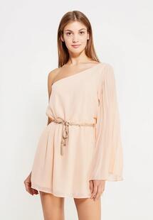 Платье COLIN'S cl1031626_salmon_s
