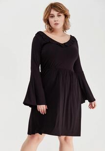 Платье Lost Ink Plus LO035EWAGKF7E440