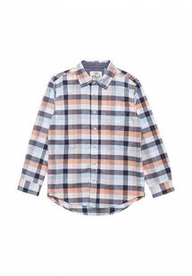 Рубашка Sela h-812/231-8122