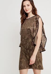Платье SISLEY SI007EWAGGN7I400