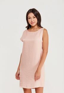 Платье SISLEY SI007EWAGGP2I420