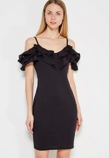 Платье Lost Ink LO019EWZWT40E380