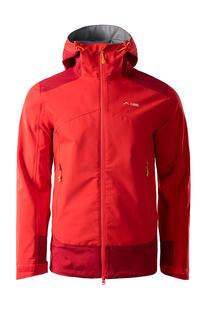 jacket Эльбрус 6269574