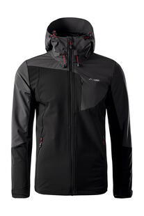 jacket Эльбрус 6269576