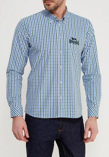 Рубашка Lonsdale LO789EMACPC8INM