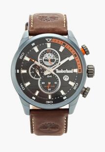 Часы Timberland TI007DMZGX48NS00
