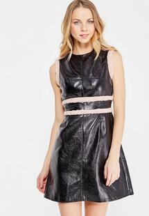 Платье Lost Ink LO019EWYTD50E440
