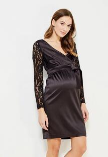 Платье MammySize MA119EWZCS37R460