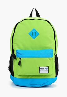 Рюкзак Polar PO001BUEPMG7NS00