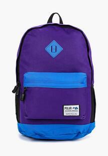 Рюкзак Polar PO001BUEPMG9NS00
