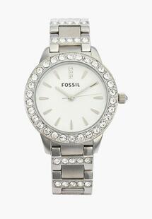 Часы Fossil FO619DWVKA28NS00