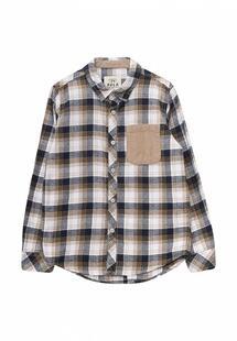 Рубашка Sela h-812/024-7413