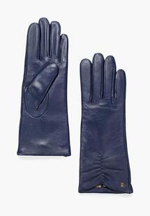 Перчатки Fabretti FA003DWYIC30INC065