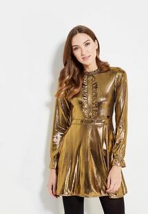 Платье Fornarina FO019EWXQA69INS