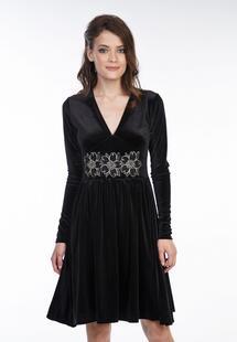 Платье Irma Dressy 1858-42