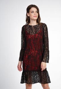 Платье Irma Dressy 1853/1-40