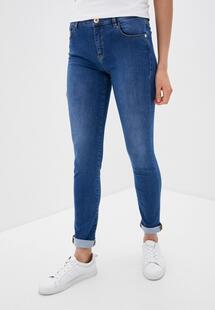 Джинсы Trussardi jeans TR016EWHKUG4JE260