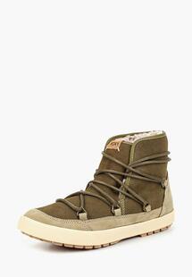 Ботинки Roxy arjb300017