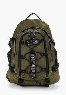 Рюкзак Polar PO001BUUIU57NS00