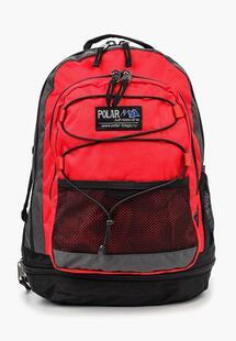 Рюкзак Polar PO001BUITT56NS00