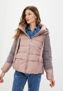 Куртка утепленная Moki MO070EWKBKE5INL