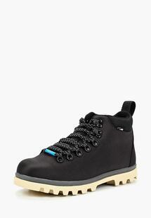 Ботинки Native 41100630-1099
