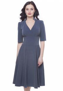 Платье Grey Cat MP002XW1AO3LR420