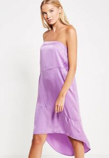 Платье SACK'S MP002XW1AKUBR480