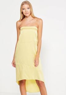 Платье SACK'S MP002XW1AKUAR480