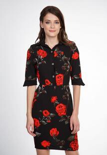 Платье Irma Dressy MP002XW1AJKOR440