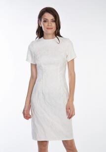 Платье Irma Dressy 1909-42