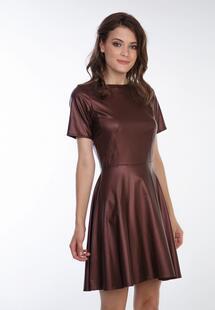 Платье Irma Dressy 1930-42