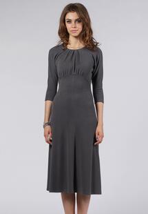 Платье Evercode 2114196636