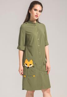Платье YULIA'SWAY d00156-42