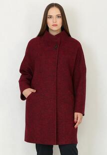 Пальто Trifo MP002XW1AGY6R46170