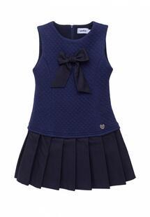 Платье Cookie MP002XG002EJCM128