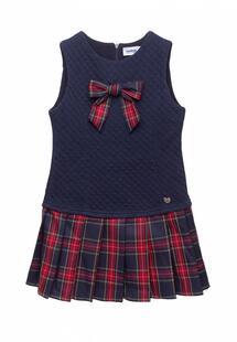Платье Cookie MP002XG002EHCM134