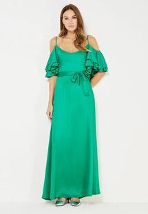 Платье MiraSezar MI068EWXRK41INS