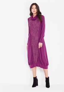 Платье MadaM T MA422EWYMR88R620