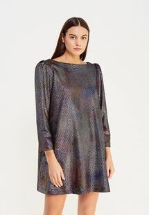 Платье Free People FR045EWVDB30INXS