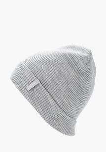 Шапка Ferz шапка сиэтл 51846b-22