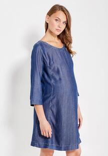 Платье джинсовое 9fashion Woman FA041EWWMS36INM